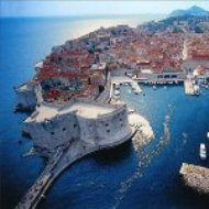 Dubrovnik rent-a-car location